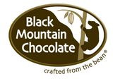 BlackMountainChocolate.jpg