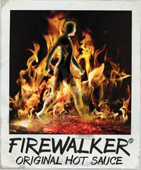 Firewalker - Polaroid - Original - Polaroid.jpg