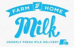 FarmToHomeMilk.jpg