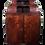 Thumbnail: Louis XVI French hall cabinet