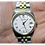 Thumbnail: A 1980's Tudor Prince Oysterdate automatic gent's wristwatch