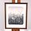 Thumbnail: A limited edition monochromeprint