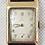 Thumbnail: A 1940s 9ct Gold Tudor by Rolex Gents' Wristwatch