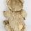 Thumbnail: House of Nisbet Peter Bulls Famous Bully Bear 80th Birthday Replica Delicatessen
