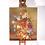 Thumbnail: 19th century still life oil on canvas