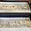 Thumbnail: Medical glass slides & chromographs collection