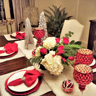 Holiday table edited.jpg