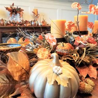 fall pumpkin w jewels edited.jpg