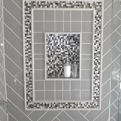 Good Shower.JPG