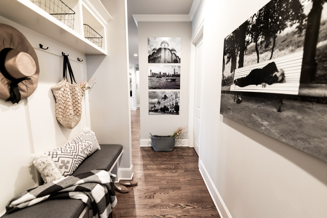 Kanes New Home 5.jpg