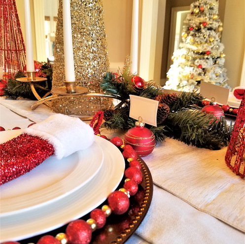 Harris Christmas Table edited.jpg