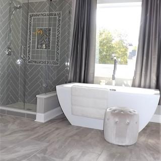 shower bathtub edited.jpg