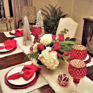 Holiday table edited.jpg