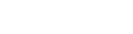 The-Village-Theatre-RI_Logo_Horizontal_1