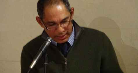 Elvys Ruiz.JPG
