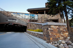 Lionshead-Welcome-Center Front