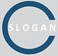 CIBER SLOGAN GRIS CLARO 3.png