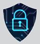 logo-experto-ciberconf.png