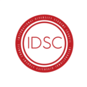 IDSC.png