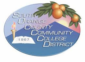 SOCCCD Logo 2.jpg
