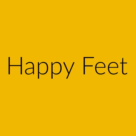 Happy feet.png