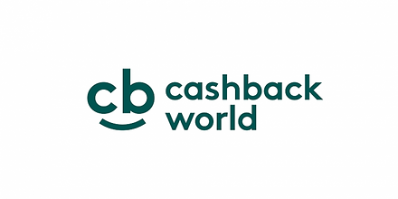 cash-back-world-780x390.png