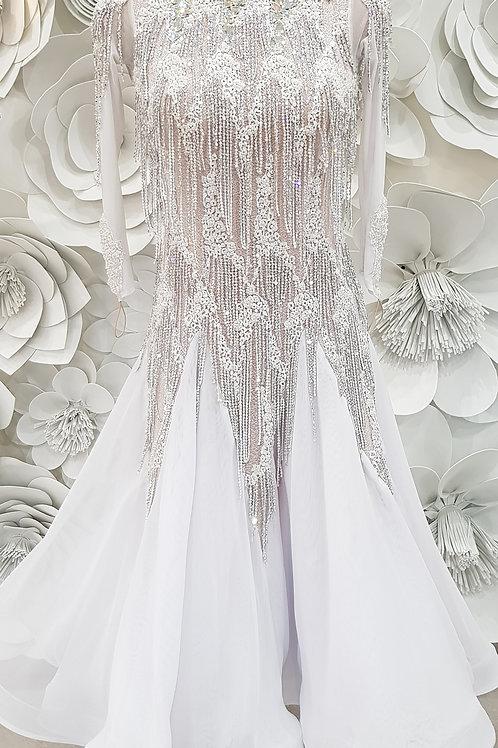 Ballroom White