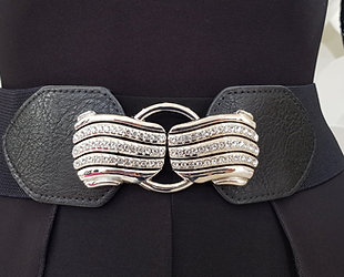 Cintura strass 02