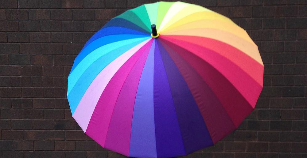 umbrella-248880_1280.jpg