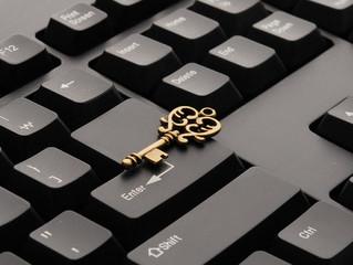 איך למצוא אנשי מפתח בפייסבוק?
