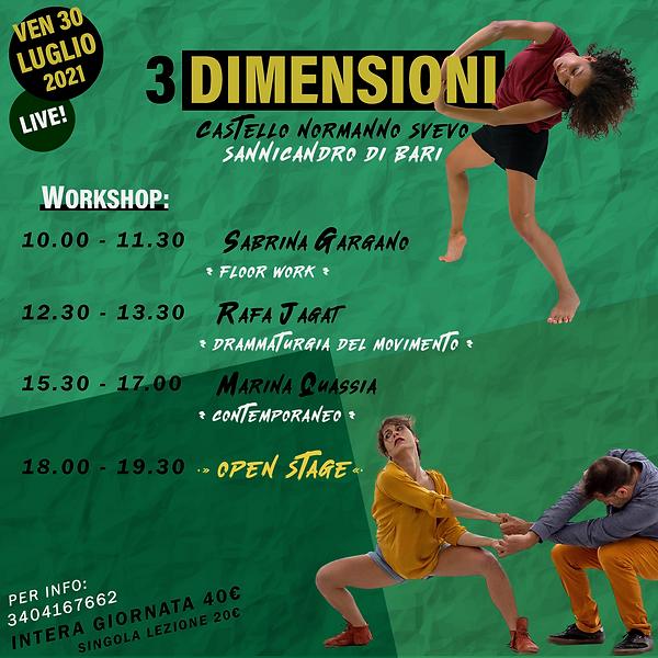 3 DIMENSIONI _ EVENTO LIVE _ 1.png
