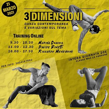 3 DIMENSIONI _ EVENTO ONLINE .png