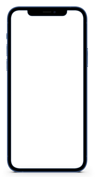 iphone_screen_transparent.png