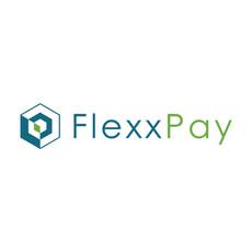 flexx_pay_logo.jpg