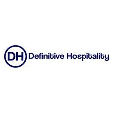 Definitive_Hopitality_logo.jpg