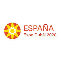 expo_dubai_es_logo.jpg