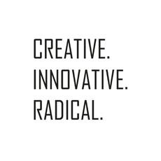 creative_innovative_radical_logo.jpg