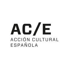 AC_E_logo.jpg