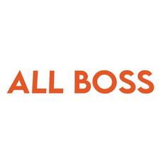 all_boss_logo.jpg