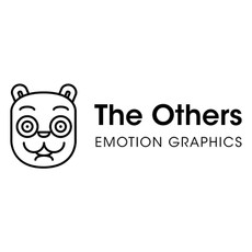 the_others_logo.jpg
