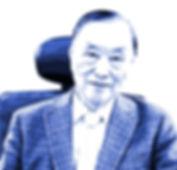kunmochung.jpg