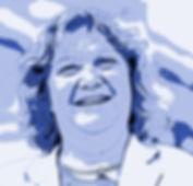 Margaret-Harding.jpg