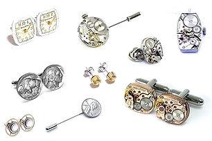 P4W-Accessories-Med.jpg