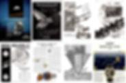 P4W-Ads.jpg