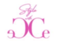 StyleWithCC.jpg