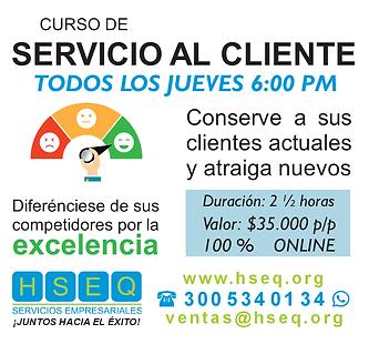 Curso Servicio al Cliente.png
