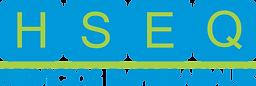 Logo HSEQ Servicios Empresariales.png