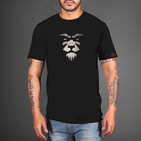 TEE: Inner Lion