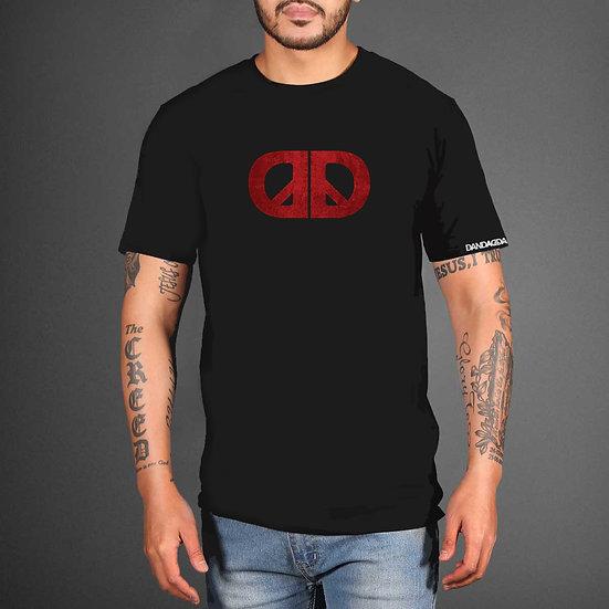 TEE: Red Emblem