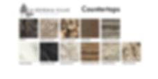 Countertops Design Board.png